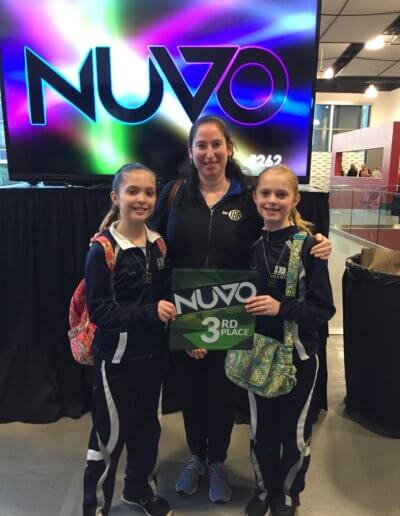 Nuvo 2017